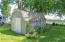 405 Schlosser Drive SE, Osakis, MN 56360