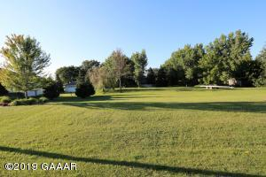 Lot 2 W Latoka Lane SW