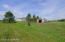 5601 County Rd 21 SW, Alexandria, MN 56308