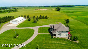 5601 County Rd 21 SW, Alexandria, MN 56308