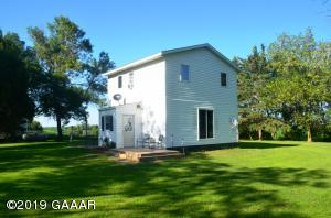 35602 Co Rd 24, Cyrus, MN 56323