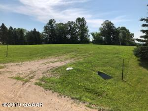 6774 Maryridge Road, Alexandria, MN 56308