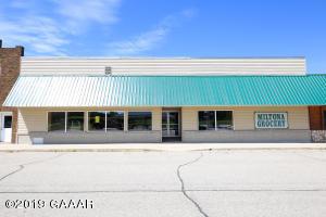 233 Main Street, Miltona, MN 56310