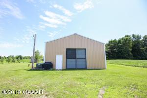6915 County Road 82 SE, Alexandria, MN 56308