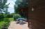 25154 Kalina Drive, Lowry, MN 56349