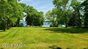 Jerome Road NE, Miltona, MN 56354