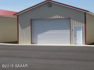 4028 PRAIRIE Road NE, 03, Carlos, MN 56319