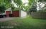 403 2nd Avenue SE, Glenwood, MN 56334