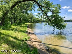 XXX Loon Point Drive (Lot 2), Kensington, MN 56343