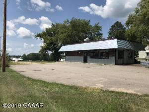 720 State Highway 79, Elbow Lake, MN 56531
