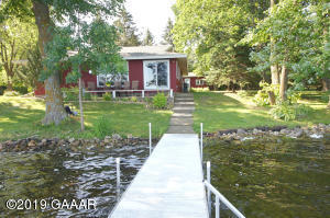 4171 County Road 82 NW, Alexandria, MN 56308