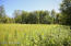 Fairfield Creek Road NE, Nelson, MN 56355