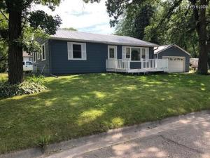 1020 4th Avenue E, Alexandria, MN 56308
