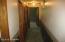Hallway Main Floor