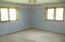 Owners Suite Bedroom