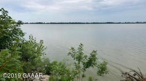 Land/Lake View
