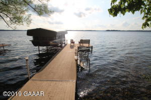 10969 County Rd 34 NW, Alexandria, MN 56308
