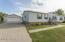 204 6th Street W, Carlos, MN 56319