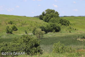 County Road 18, Starbuck, MN 56381