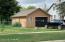 120 2nd Avenue N, Long Prairie, MN 56347