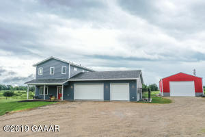 22774 177th Avenue, Long Prairie, MN 56347