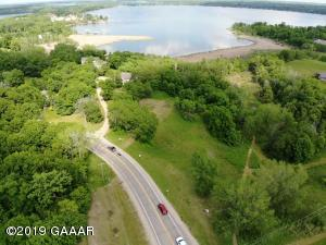4 Acres Arrowwood Drive, Alexandria, MN 56308