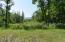 966 County Rd 14 NE, Miltona, MN 56354