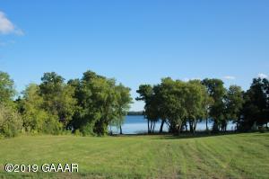 xxx NW IRENE RD NE, Parkers Prairie, MN 56361