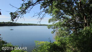 Lot 2 County Rd 58 NW, Brandon, MN 56315