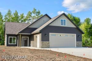 250 Rodeo Road, Alexandria, MN 56308