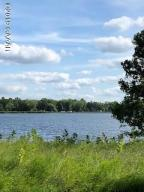 Lot 4 County Rd 10 NE, Osakis, MN 56360