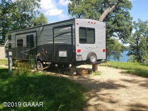 18132 S Clitherall Lake Trail, Battle Lake, MN 56515