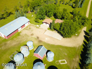 17917 State Highway 55, Glenwood, MN 56334