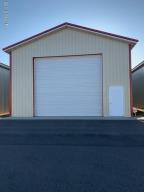 4028 Prairie Road NE, 35, Carlos, MN 56319