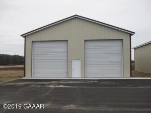 4028 Prairie Road NE, 74, Carlos, MN 56319