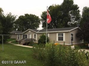 313 Cedar Avenue, Ashby, MN 56309