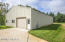 8250 S Park Drive NE, Carlos, MN 56319