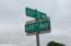 XXXX 110th Street, Eagle Bend, MN 56466