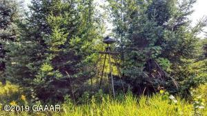 Prairie Road NE, Carlos, MN 56319