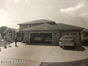 29 Anjo Drive, Sauk Centre, MN 56378