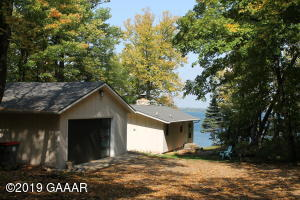 2239 Fairview Beach Road NE, Alexandria, MN 56308