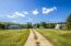 2182 Sunfish Lane SW, Alexandria, MN 56308