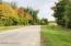 NW Irene Road NE, Parkers Prairie, MN 56361