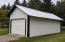 11x22 storage shed