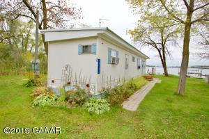 15283 Gardenia Drive, Osakis, MN 56360