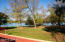 902 Shoreview Drive, Alexandria, MN 56308