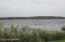 27952 Prairie Rose Road, Elbow Lake, MN 56531