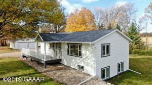 10350 Chippewa Heights NW, Brandon, MN 56315