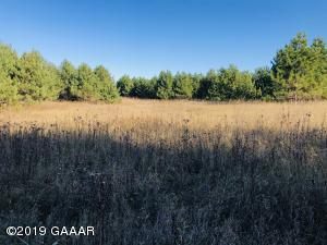 County Road 138, Parkers Prairie, MN 56361