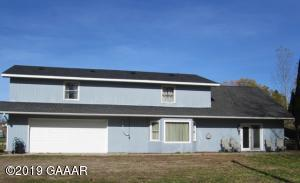 17170 Highview Avenue, Glenwood, MN 56334